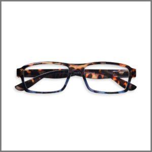 Lunettes de lecture pour presbytes, lunettes loupes, pour homme et femme-M3235