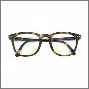 lunettesdelecturehommepascherk129