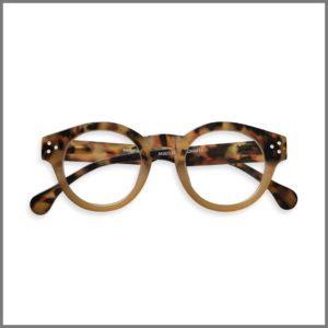 Lunettes-de-lecture-pour-presbytes-M-1821-lunettes-loupes-forme-ronde-et-design-pour-homme-et-femme