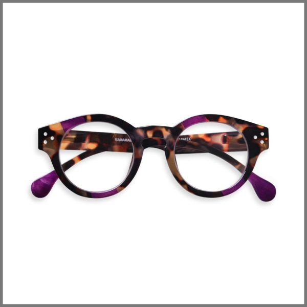 Lunettes-de-lecture-pour-presbytes-M-1822-lunettes-loupes-forme-ronde-et-design-pour-homme-et-femme