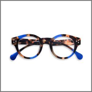 Lunettes-de-lecture-pour-presbytes-M-1823-lunettes-loupes-forme-ronde-et-design-pour-homme-et-femme