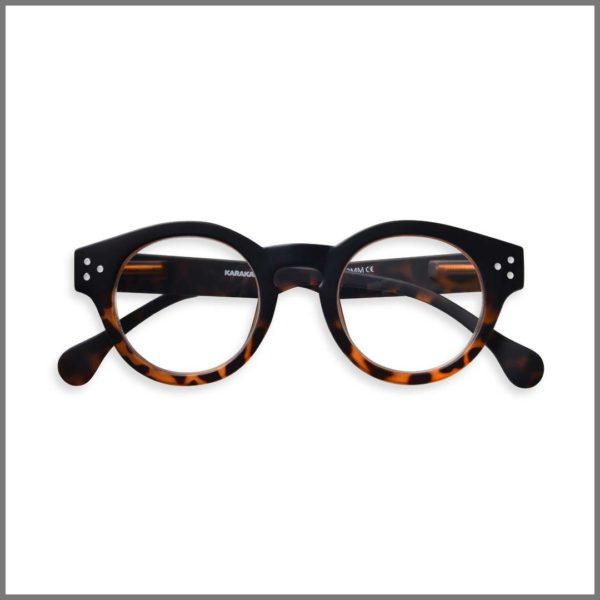 Lunettes-de-lecture-pour-presbytes-M-1829-lunettes-loupes-forme-ronde-et-design-pour-homme-et-femme