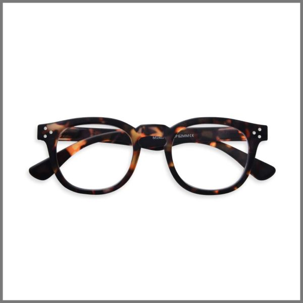 Lunettes-de-lecture-pour-presbytes-M-1903-lunettes-loupes-forme-ronde-et-design-pour-homme-et-femme