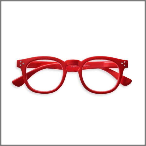 Lunettes-de-lecture-pour-presbytes-M-1905-lunettes-loupes-forme-ronde-et-design-pour-homme-et-femme