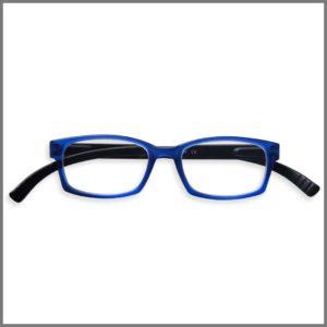 Lunettes-de-lecture-pour-presbytes-M-3217-lunettes-loupes-forme-ronde-et-design-pour-homme-et-femme