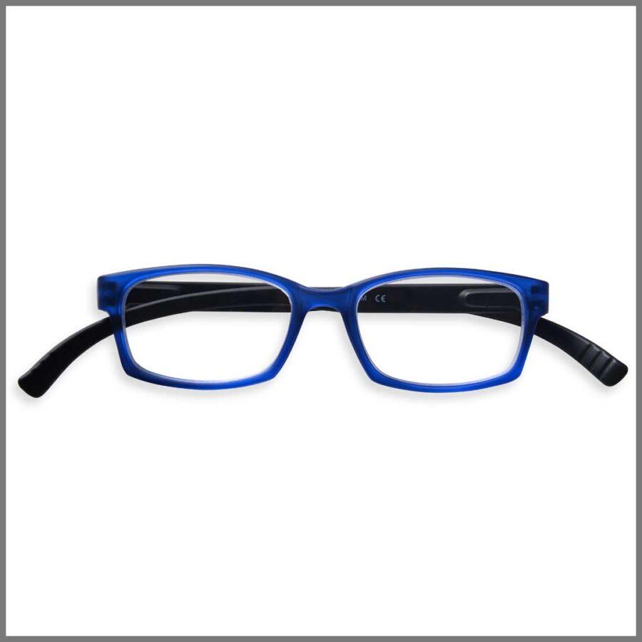 d2173716ec4f2 Lunettes-de-lecture-pour-presbytes-M-3217-lunettes-