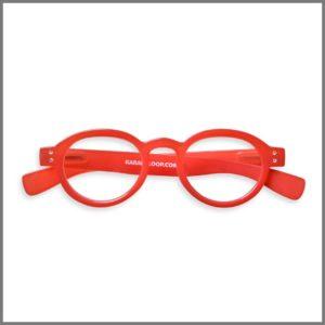 Lunettes de lecture pour presbytes M339,lunettes loupes forme ronde et design pour homme et femme