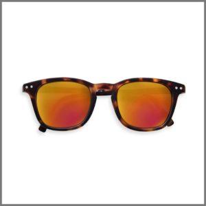lunettedelectureenfantssolairebrancheslonguesloupessolairesK102S-kids-sunglasses