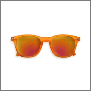 lunettedelectureenfantssolairebrancheslonguesloupessolairesK105S-kids-sunglasses