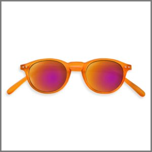 lunettedelectureenfantssolairebrancheslonguesloupessolairesK106S-kids-sunglasses