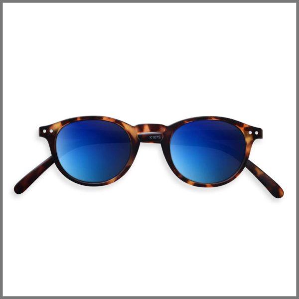 lunettedelectureenfantssolairebrancheslonguesloupessolairesK107S-kids-sunglasses