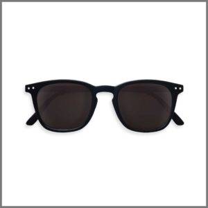 lunettedelecturesolairebrancheslonguesM1101S-sunglasses