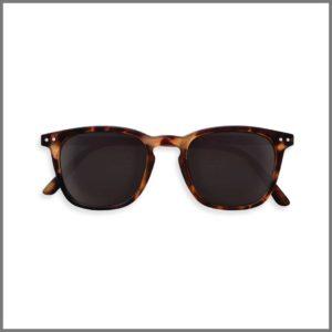 lunettedelecturesolairebrancheslonguesM1102S-sunglasses