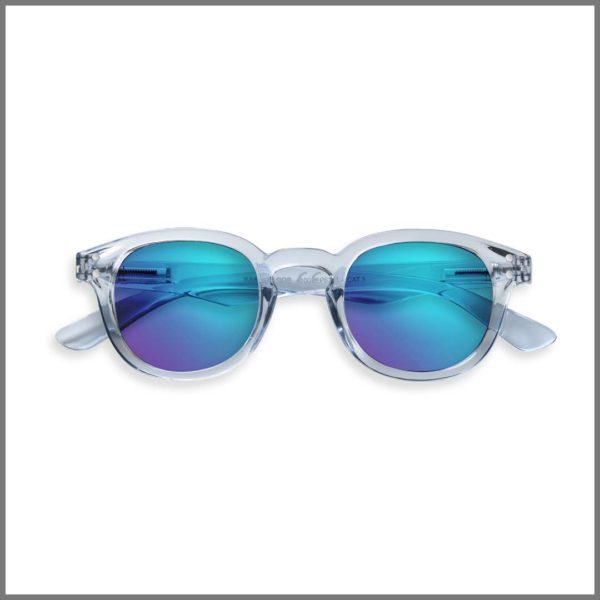 Loupes solaires 1721S-sunglasses-Karakaloop