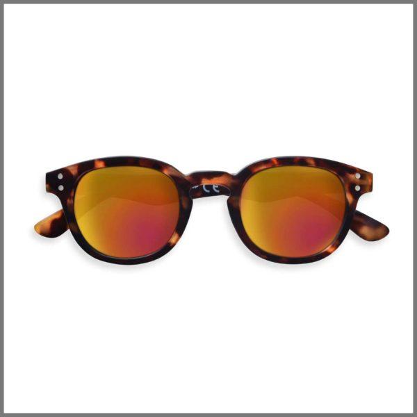 lunettedelecturesolairebrancheslonguesloupessolairesM1722S-sunglasses