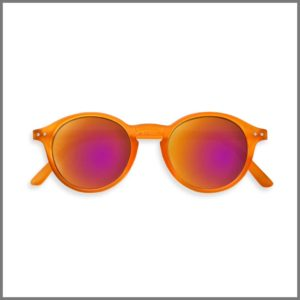 lunettedelecturesolairebrancheslonguesloupessolairesM350-sunglasses