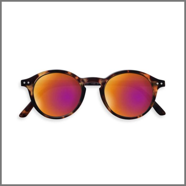 lunettedelecturesolairebrancheslonguesloupessolairesM351-sunglasses