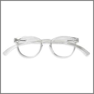 lunette+de+lecture+branches+longues+M1742