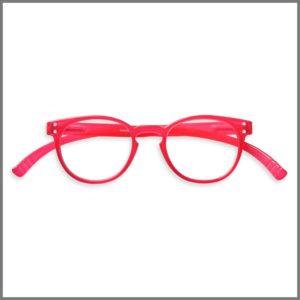 lunette+de+lecture+branches+longues+M1752