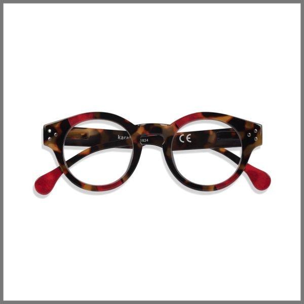 lunettes de lecture originales M1824