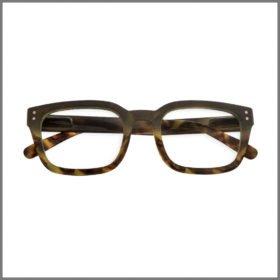 lunettes de lecture pour femme -K201