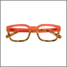 lunettes de lecture pour femme -K202