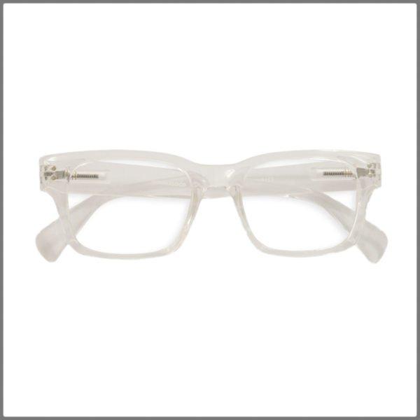 lunettes loupes -M1622