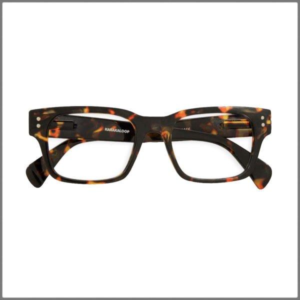 lunettes loupes -M1623