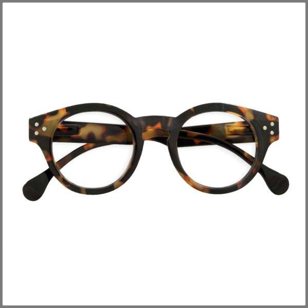 lunettes loupes -M1811