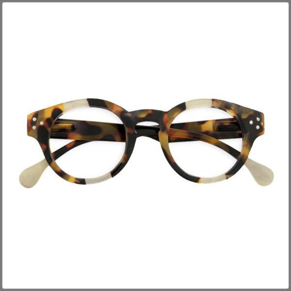 lunettes loupes -M1812