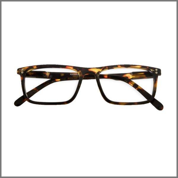 lunettes loupes -M3223