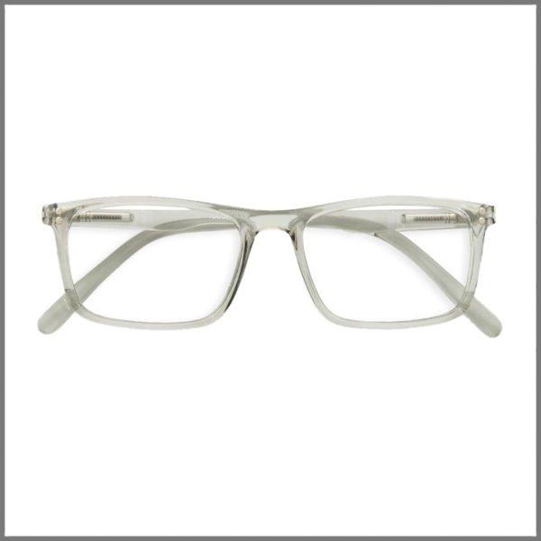 lunettes loupes -M3224