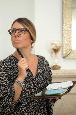 lunettes loupes - karakaloop