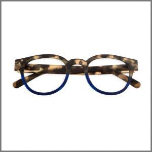 lunettes de lecture pour femme -K101