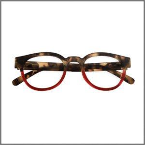 lunettes de lecture pour femme -K102