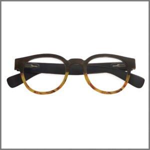 lunettes de lecture pour femme -K103