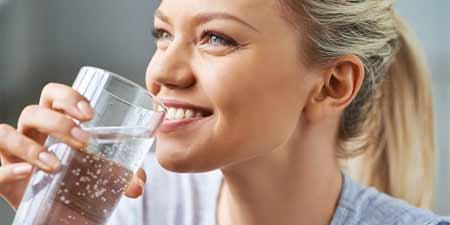 Déshydratation-des-yeux