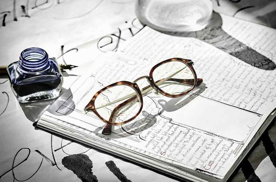 Histoire-des-lunettes-de-soleil-et-des-verres-correcteurs-–-De-l'Antiquité-à-nos-jours