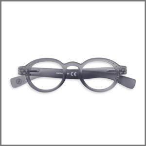 Comment-choisir-ses-lunettes-de-lecture-collectionlunettesbykarakaloop