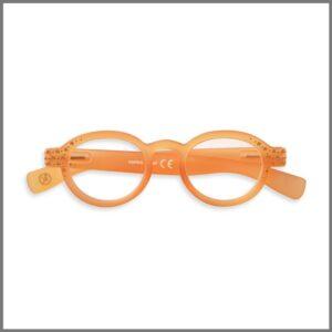 Comment-choisir-ses-lunettes-de-lecture-karakaloop
