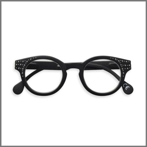 Est-ce-que-les-lunettes-loupes-abiment-les-yeux-karakaloop