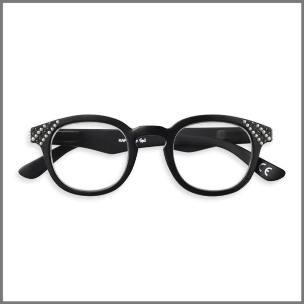 Ou-acheter-des-lunettes-loupes-de-lecture-karakaloop