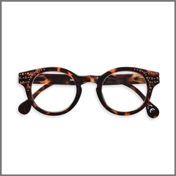 Quand-porter-des-lunettes-de-lecture-karakaloop