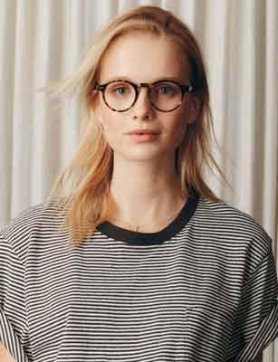 inventions de lunettes est appelée science optométrique