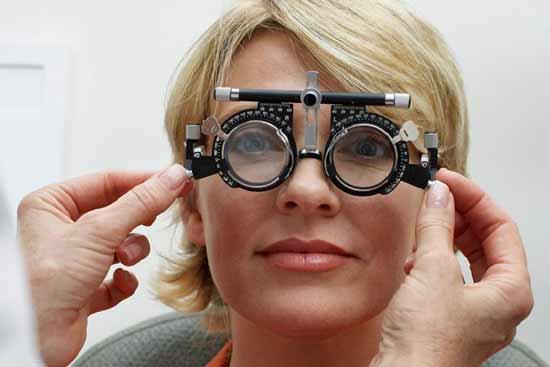 Le-Conseil-mondial-d'optométrie-(OMD)-et-CooperVision-ont-annoncé-un-partenariat-mondial-Karakaloop