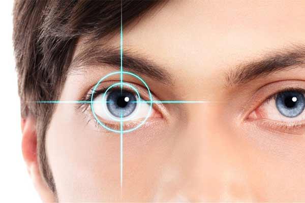 Traitement-initial-rapide-pour-certains-problèmes-oculaires-KARAKALOOP