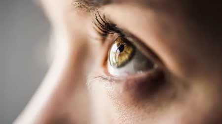 Votre-vue-est-l'un-de-vos-sens-les-plus-importants