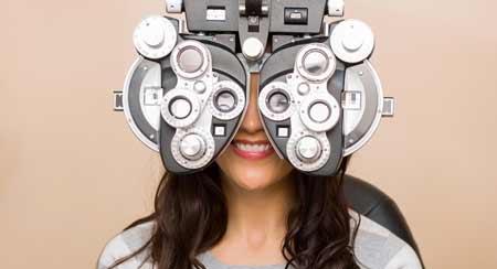 les-visites-habituelles-chez-l'optométriste