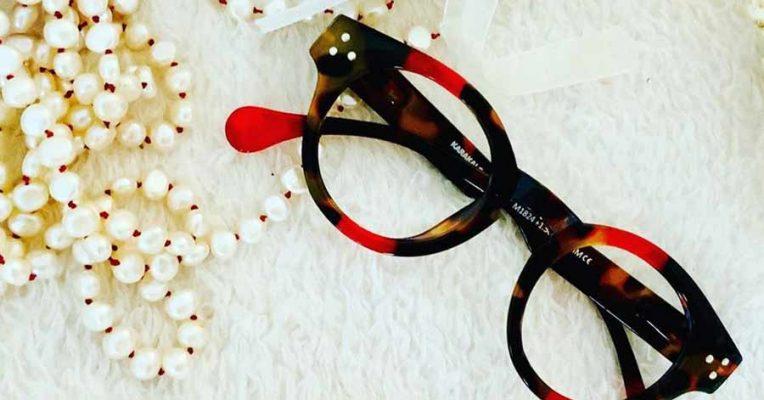 lunettes-de-Repos-karakaloop