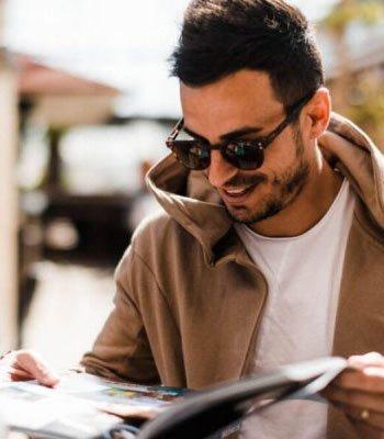 lunettes-loupe-marque-francaise-Karakaloop-mobile